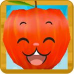 logo_app_fruits