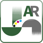 logo_jdharo