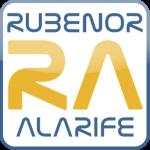 logo_rubenor