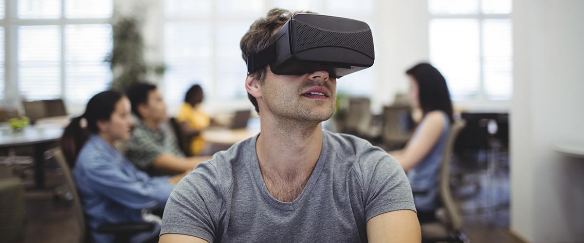 sec_realidad_virtual